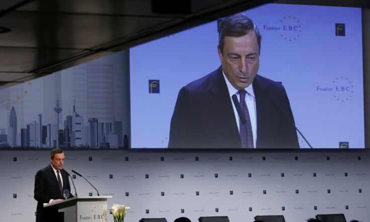 draghi-press-conf