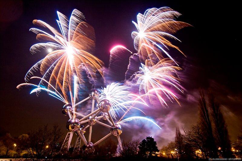 fireworks-bxl