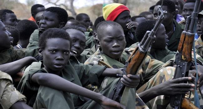 south-sudan-boys