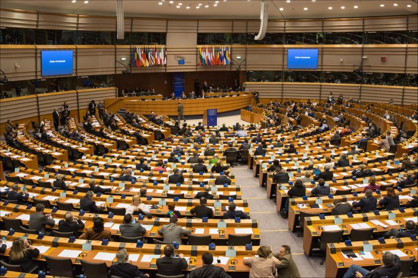 brussels-plenary
