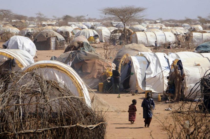 kenya-camp