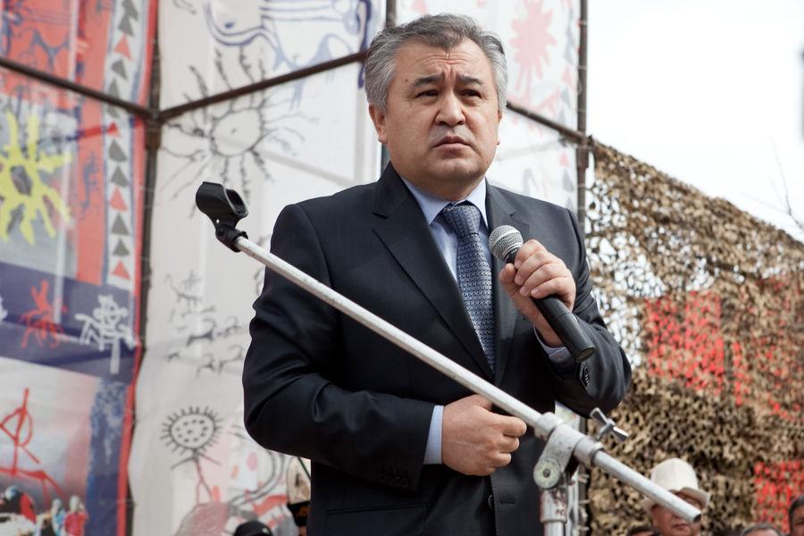 kyrgyz-opposition-leader