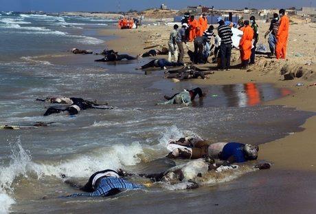 migrants-bodies-on-coast