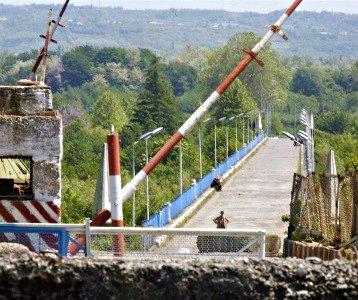 nabakevi-khurcha-crossing
