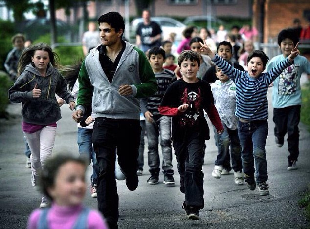 refugee-big-boys