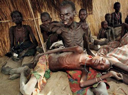 south-sudan-famine