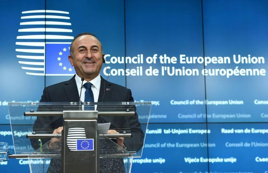 BELGIUM-EU-TURKEY-POLITICS
