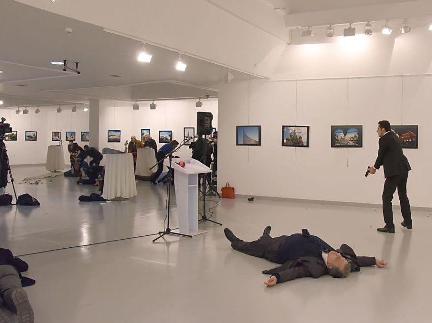 Karlov dead