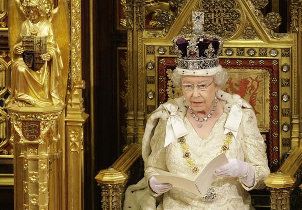 Queen El