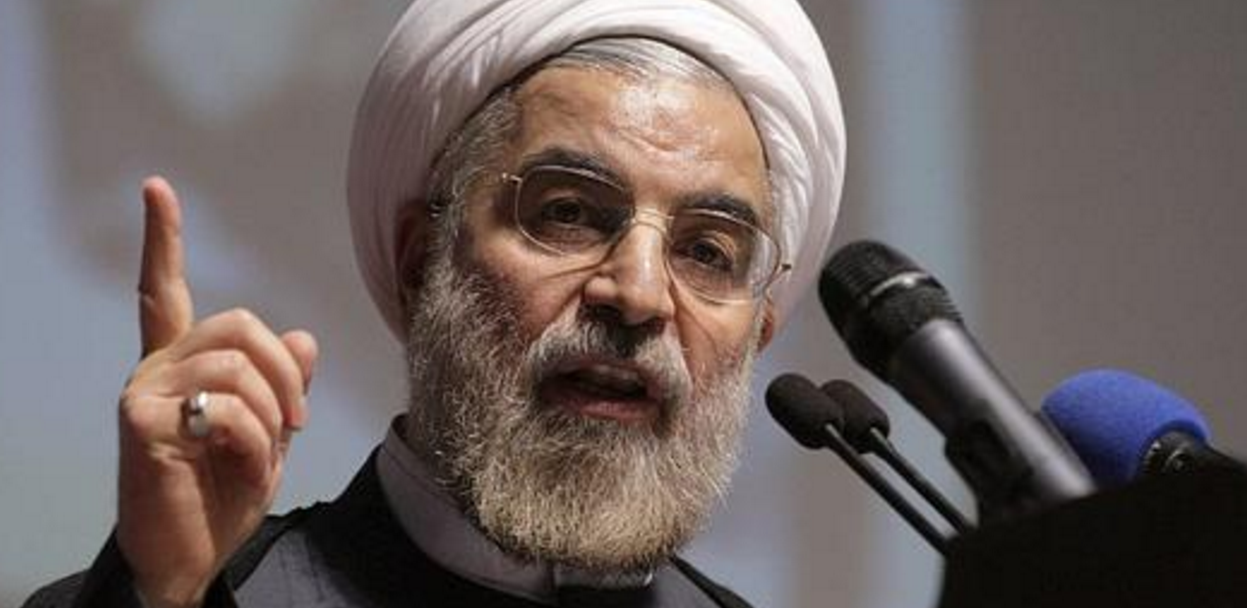 Rouhani will abandon nuclear deal, if more sanctions imposed