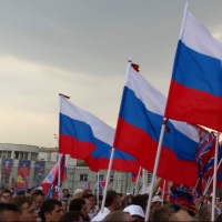Russian peacekeeping proposal for Donbass in stalemate