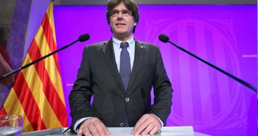 Charles Catalan