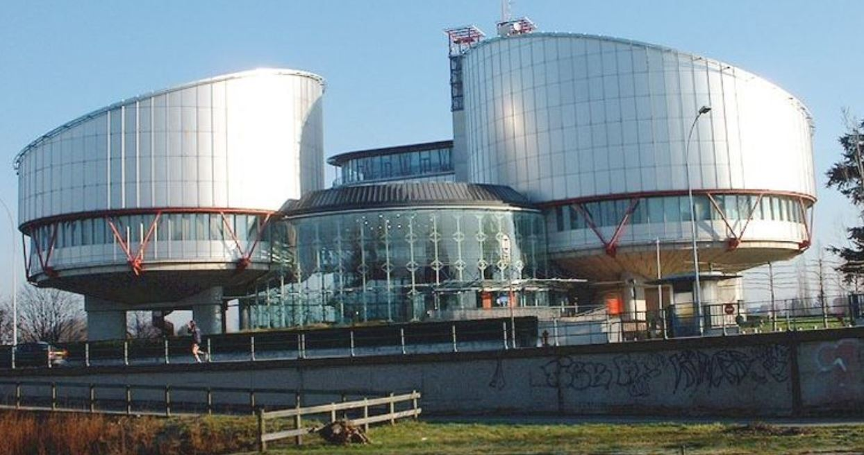 Russia to reduce fee to ECHR