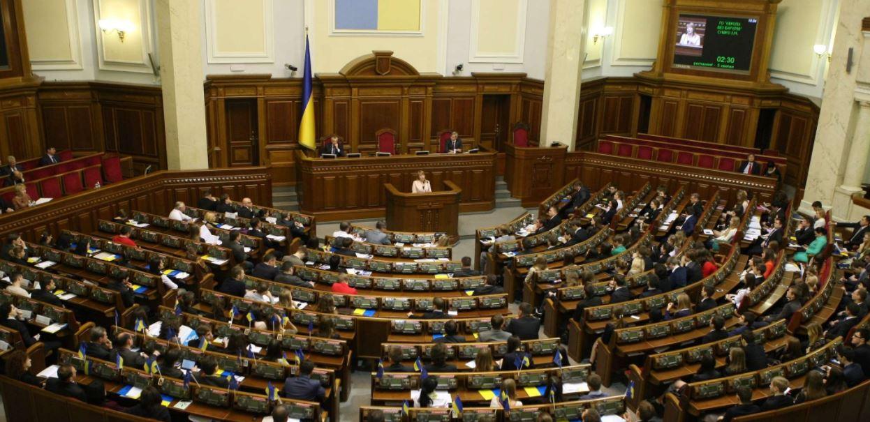 Russia-Ukraine diplomacy preserved