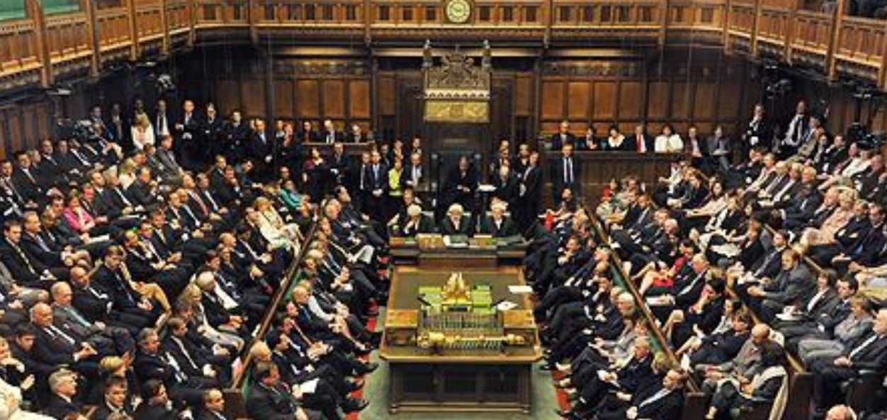 UK parties lack unanimity on Brexit