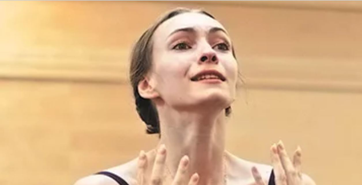 US denies visas to Bolshoi star dancers