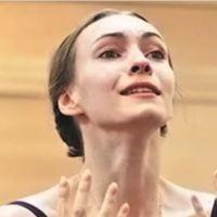 US denies visas to Bolshoi star dancers