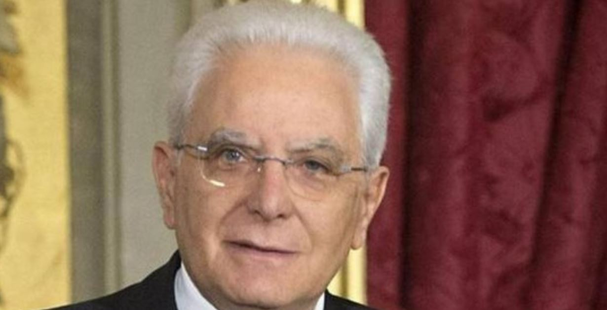 Italy: Mattarella risks impeachment