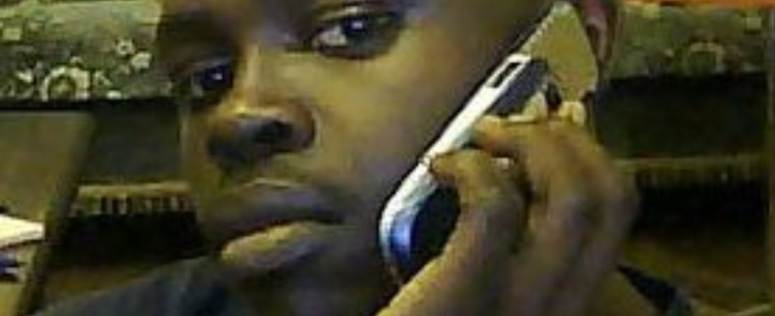 Sudanese immigrant arrested on terrorist charges in UK