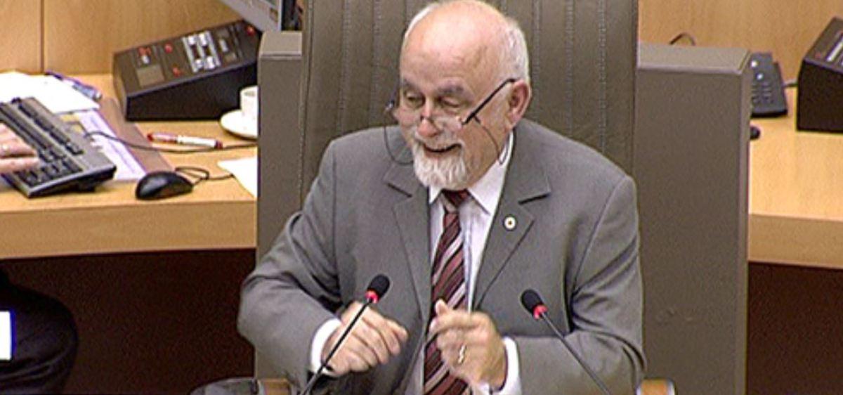 Belgium Ambassador summoned in Madrid