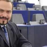 Castaldo calls for Dublin Regulation reform