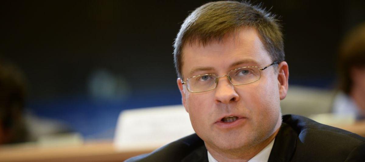 Italy at edge of EU infringement procedure