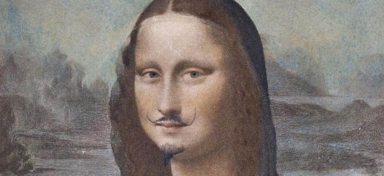 Leonardo da Vinci 500 anniversary