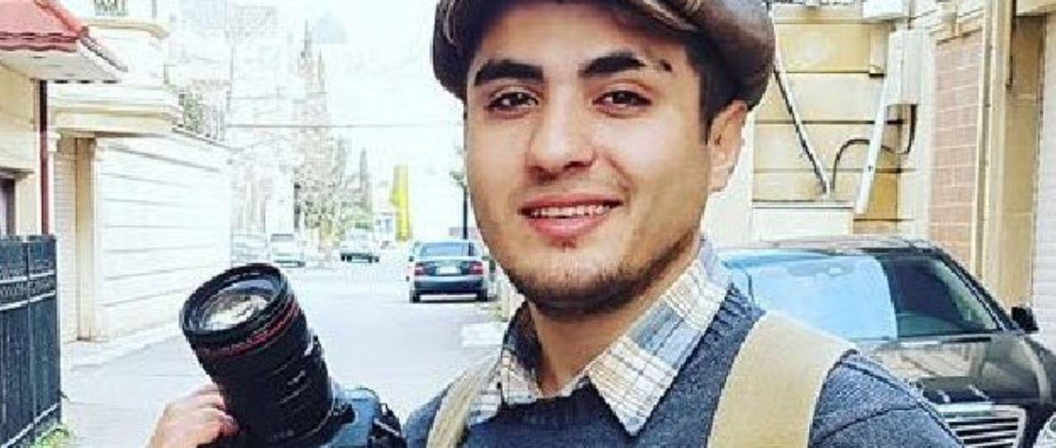 MEPs demand Mehman Huseynov release