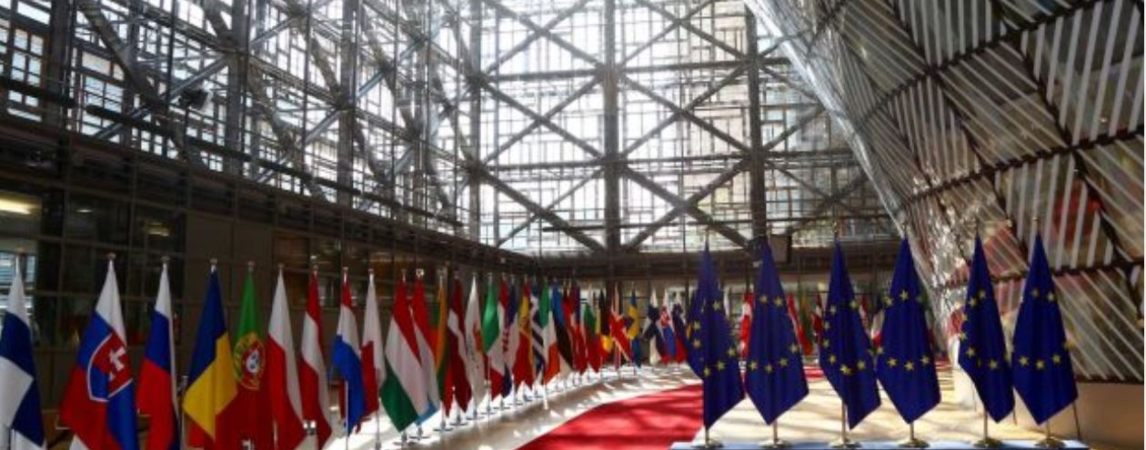 Backstop change can save Brexit deal