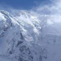 Rescue on Nanga Parbat delayed