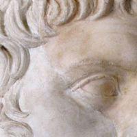 Emperor Nero villa reopens