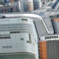 EU-Belarus visa facilitation