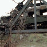 Moscow suggests US reparations for Yugoslavia bombings