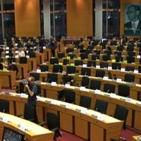 MEPs debate Rule of Law in Hungary