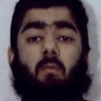London assailant hardcore djihadist