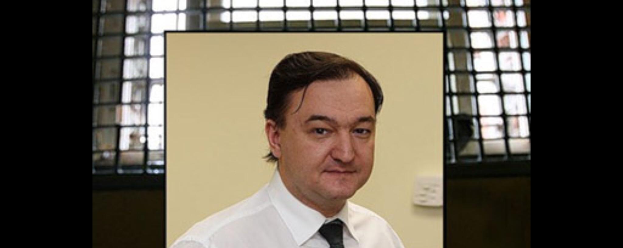 EU prepares Magnitsky Law