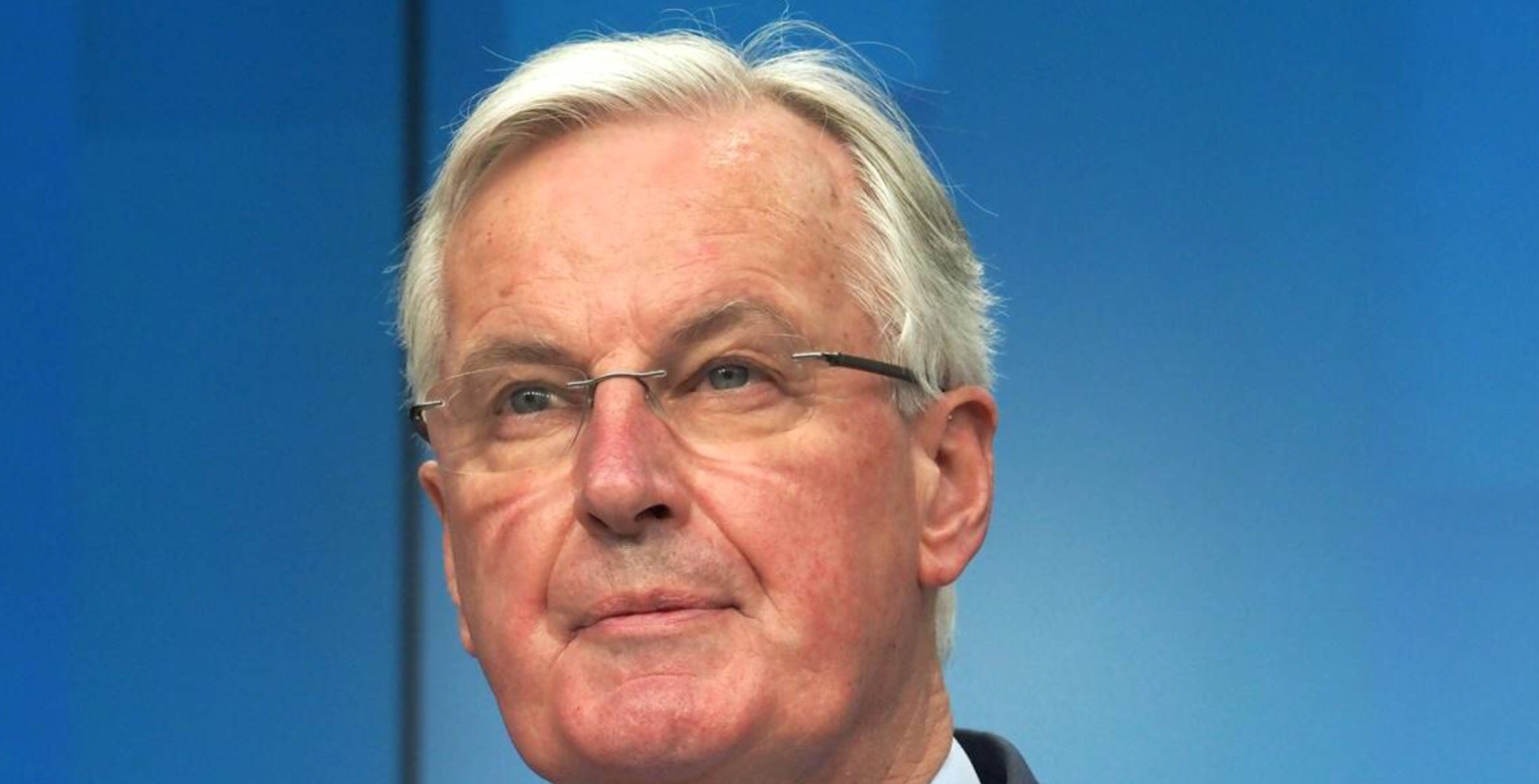 EU-UK negotiation mandate adopted