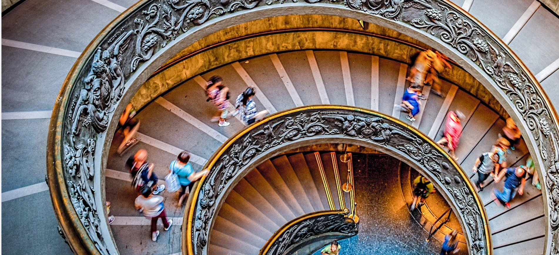 Vatican Museums reopen from June 1