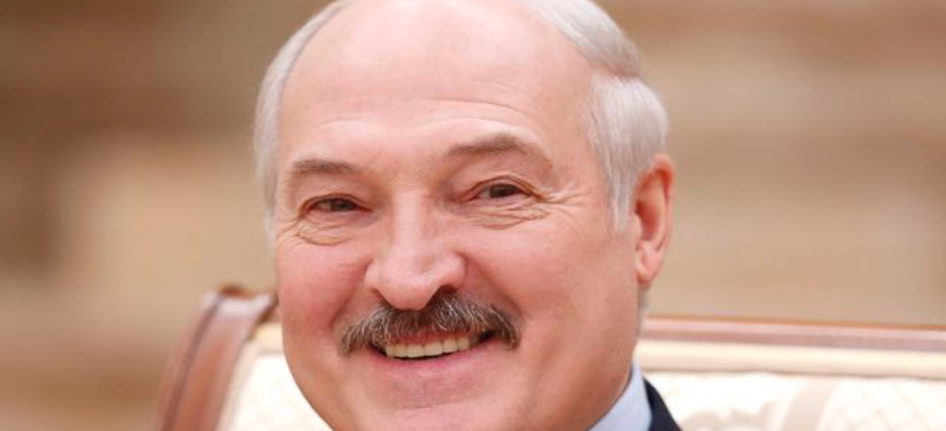 Belarus: Lukashenko announced 80% eleciton winner