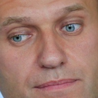 ECHR defends Navalny right to life