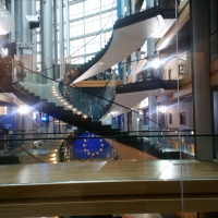 MEPs May plenary agenda
