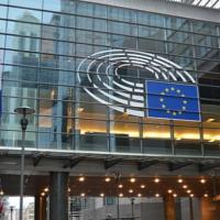 Turkey shifts away from EU values