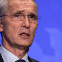NATO2030: Foreign ministers focus on future