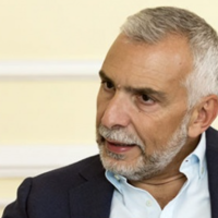 EEAS: Stefano Sannino next SecGen
