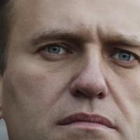 Russia: G7 condemn Navalny detention