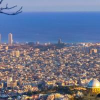 EU new Agenda for Mediterranean