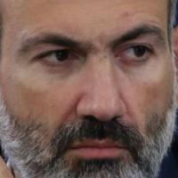 EU calls Armenians to calm
