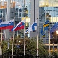 New heads of EU representations