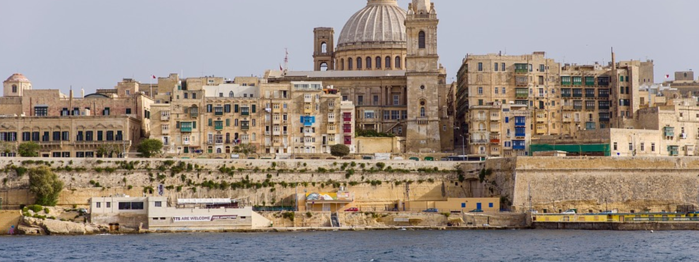 Malta: MEPs monitor investigation