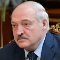 Belarus: Borrell demands investigation